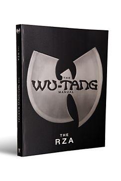 Read The Wu-Tang Manual | PDF File - SlideShare
